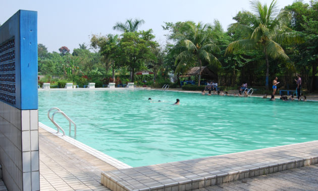 foto-perumahan-bogor-lakeside-raya-mewah-residence