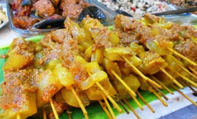 Aneka Kuliner Di Bogor Untuk Penikmat Kuliner Dari Berbagai Usia
