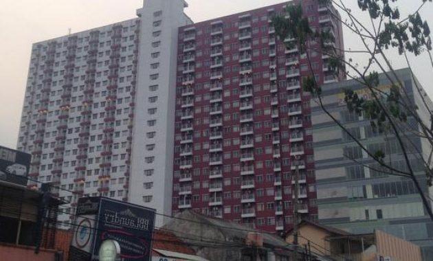 hotel murah di sekitar ui depok
