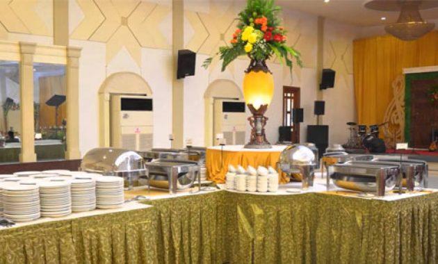 5 rekomendasi wedding organizer terbaik di bogor portal seputar 5 rekomendasi wedding organizer terbaik di bogor portal seputar cimanggu bogor junglespirit Gallery