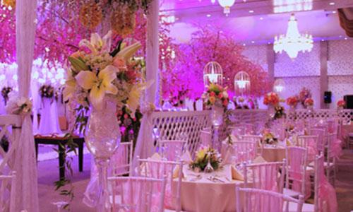 5 rekomendasi wedding organizer terbaik di bogor portal seputar sewa gedung pernikahan di bogor yang murah junglespirit Gallery