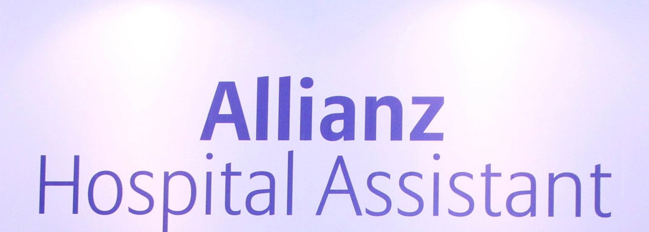 Daftar Asuransi Jiwa Terbaik Di Indonesia Portal Seputar Cimanggu Indoaurya Life 3 Tradisional Allianz