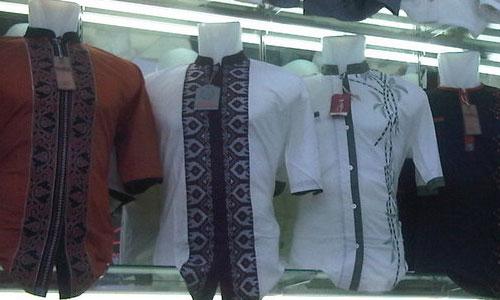 toko online baju muslim model terbaru 3a72f842cf