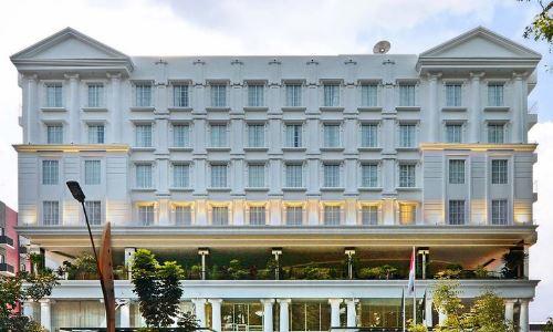 grand savero bogor hotel bintang 4 rasa bintang 5 di pusat kota rh cimanggubogor com