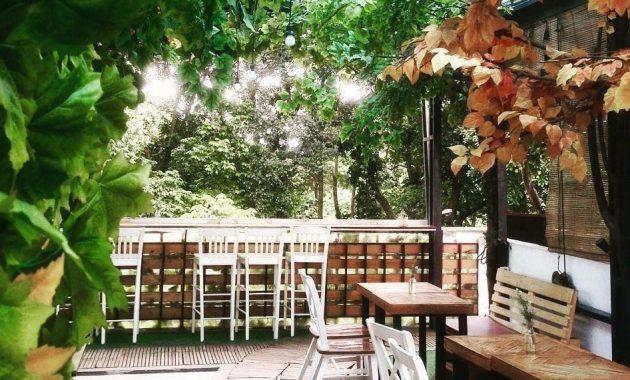 alamat lusso cafe and resto bogor