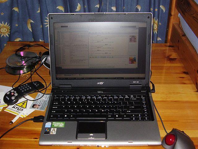 Daftar Rekomendasi Merk Laptop Yang Bagus Awet Portal Seputar Cimanggu Bogor
