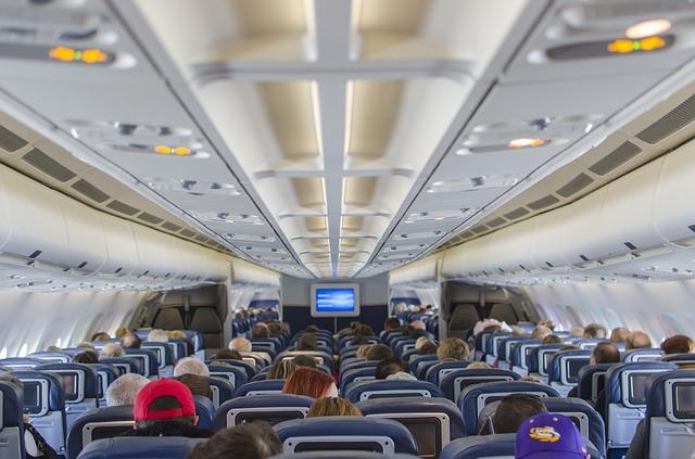10 Aplikasi Pesan Tiket Pesawat Promo Terbaru Paling Murah