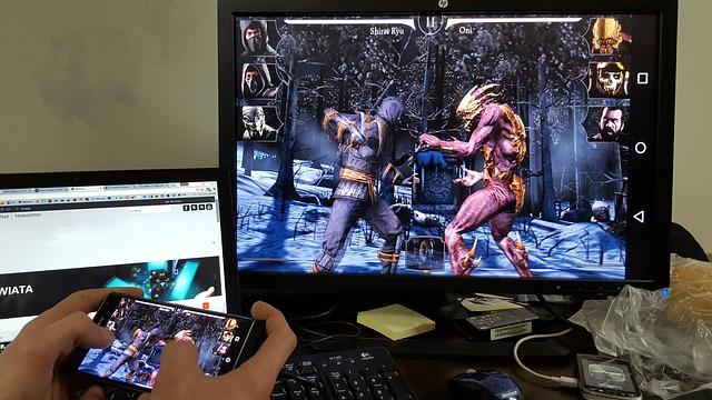 Jangan Lewatkan Sederet Game RPG Offline Android yang Seru Dimainkan!